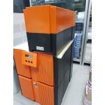APC MATRIX 3000 MX3000 208V 3 Kva UPS