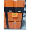 APC MATRIX 5000 MX5000 208V 5 KVA Ups