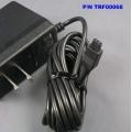 VeriFone Power Supply 8000S TRF00068
