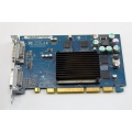 Apple 603-3254 630-4862 ADC/DVI PowerMac G5 Geforce FX 5200 Video Card