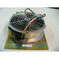 220 Volt Cooling Fan With Switch MA77B3S-922 Many Avail