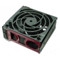 224977-001 - HP - 92MM HOT-PLUG FAN FOR PROLIANT ML370 G2 G3 (224977-001)
