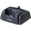 Intermec 700 Series Single USB/Ethernet Dock (225-683-006)