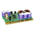HP Compaq Proliant Voltage Regulator Module 217336-001 228506-001