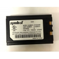 LP103450SR 21-58236-01 Barcode Scanner Battery