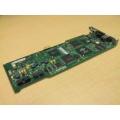 HP Compaq 232386-001 Remote Insight/ Lights Edition II