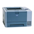 HP LaserJet 2420 Lazer Yazıcı Q5956A