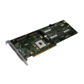 HP Compaq Smart Array 5312 PCI-X RAID 244891-001 Card + 128MB Cache + Battery Dual Channel