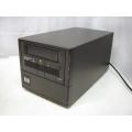 Hewlett-Packard 258267-001 HP 3306 StorageWorks SDLT 320 External Tape Drive 257321-002