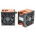 IBM X346 60x60mm Hot-Swap Case Fan 25R5168 26K4768