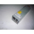 Cisco 34-0689-01 Delta Elect DPS-140HB A - 140W Power Supply