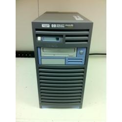 HP Visualize C3000 Workstation