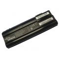Fujitsu Siemens BTP-C7K8 Battery