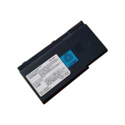 FUJITSU FPCBP35, CP024488-01, FPCBP25 Laptop Batarya Siemens S4510, S4542, S4546, S4572