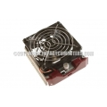 2F416-01 - HP-COMPAQ - HOT PLUG FAN ASSEMBLY FOR PROLIANT ML530
