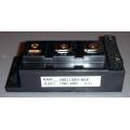 2MBI150N-060 IGBT MODULE 150A 600V