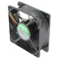 Nidec TA350DC 92x32mm Cooling Fan