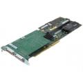 HP 309520-001 Compaq Smart Array 6400 PCI-X Quad Port U320 SCSI