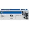 HP 85A (CE285A) Siyah Toner P1102/P1102W
