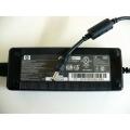 HP PPP016S 18.5V 6.5A 317188-001 316687-003 Adaptör