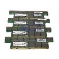 328583-B21 COMPAQ/HP 1GB EDO MEMORY KIT (256X4) 50NS KTC3285/1024