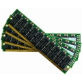 32MB 72-pin EDO Ram
