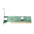 Planet ENW9607 PCI 2.2 Gigabit Ethernet Adapter