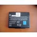 337607-002 Hp Battery PP2080 336962-001