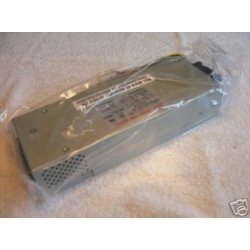 34-0698-01 CISCO POWER SUPPLY