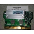 HP Heatsink VRM for DL380 G4 347884-001 344498-001