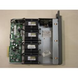 361390-001 DL360 G4 Processor Fan