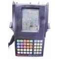 Panametrics Epoch III 2300 Ultrasonic Flaw Detector
