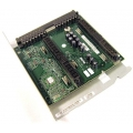 Dell PowerEdge 6650 Power Distribution Board