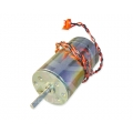 39006790000A - Diebold Stacker / Transport Belt Motor
