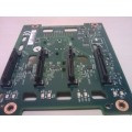 39Y9757;39R8876 IBM HARD DRIVE BACKPLANE SAS
