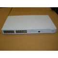 3 Com 3C16986A SuperStack 3 Switch 3300 XM 24-Port 10/100