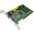 3COM 3C905B-TX 10/100 PCI NETWORKING CARD (3C905BTX)