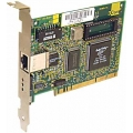 3COM 3C905C-TX 10/100 PCI NETWORKING CARD (3C905CTX)
