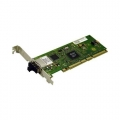 3COM Single Base-SX PCI FC Adapter 3902C974 3c996-sx
