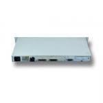 3Com Link Builder FMS II