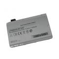 Fujitsu-siemens 3S4400-S3S6-07 Batarya