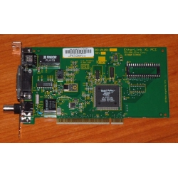 3COM XL 10BT PCI Network Card 3C900-COMBO-06