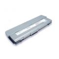 CP141000-02 FUJITSU FPCBP63, FPCBP63AP Laptop Batarya ST4120, ST4121, ST5000 serisi