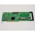HP 305414 001 Compaq Smart Array 641 Controller