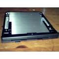 Compaq E172370 Floppy Drive Evo Series
