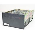 SEAGATE ST4702N WREN Imprimis 94181-702 601MB SCSI 5.25 CDC Full Height Hard Drive