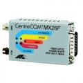 CentreCOM MX26F Fiber Optic Transceiver