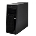IBM System x3100 (4348-42X) Server
