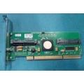 PCI-X 8 PORT SAS RAID CONTROLLER PN: 435709-001