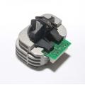 Wincor Nixdorf ND77 print head - 9 pin Dot Matrix Print Head 01750004389